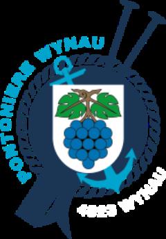 PSV Wynau